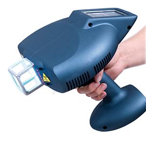 エキシマライト光線治療器 エキシマーシステム